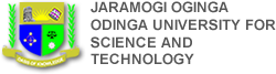 Jaramogi Oginga Odinga University for Science and Technology